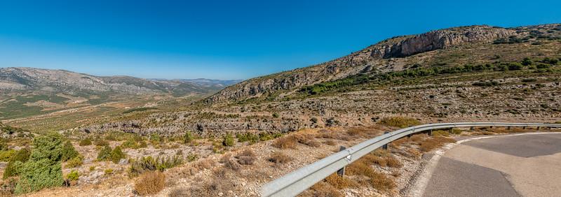 3tourschalenge-Vuelta-2017-595-Pano