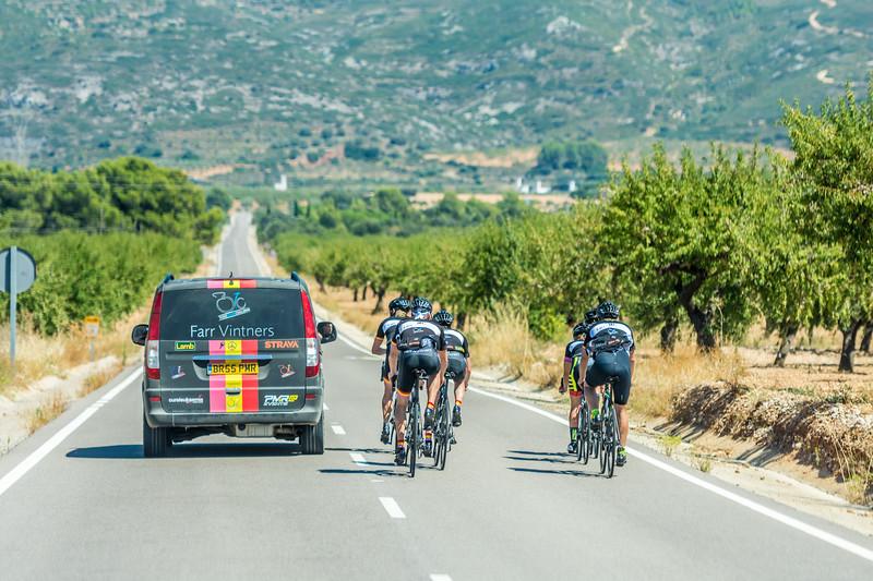 3tourschalenge-Vuelta-2017-753