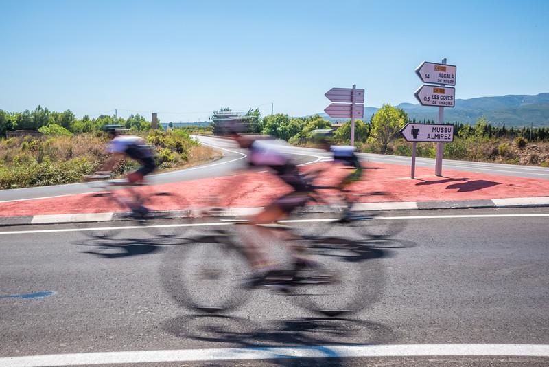 3tourschalenge-Vuelta-2017-643