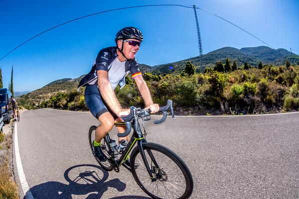 3tourschalenge-Vuelta-2017-571-Edit