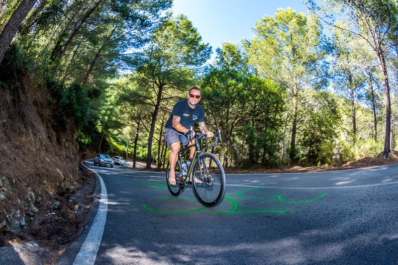 3tourschalenge-Vuelta-2017-792