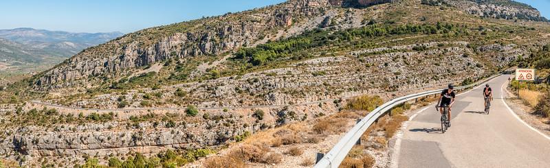 3tourschalenge-Vuelta-2017-600-Pano