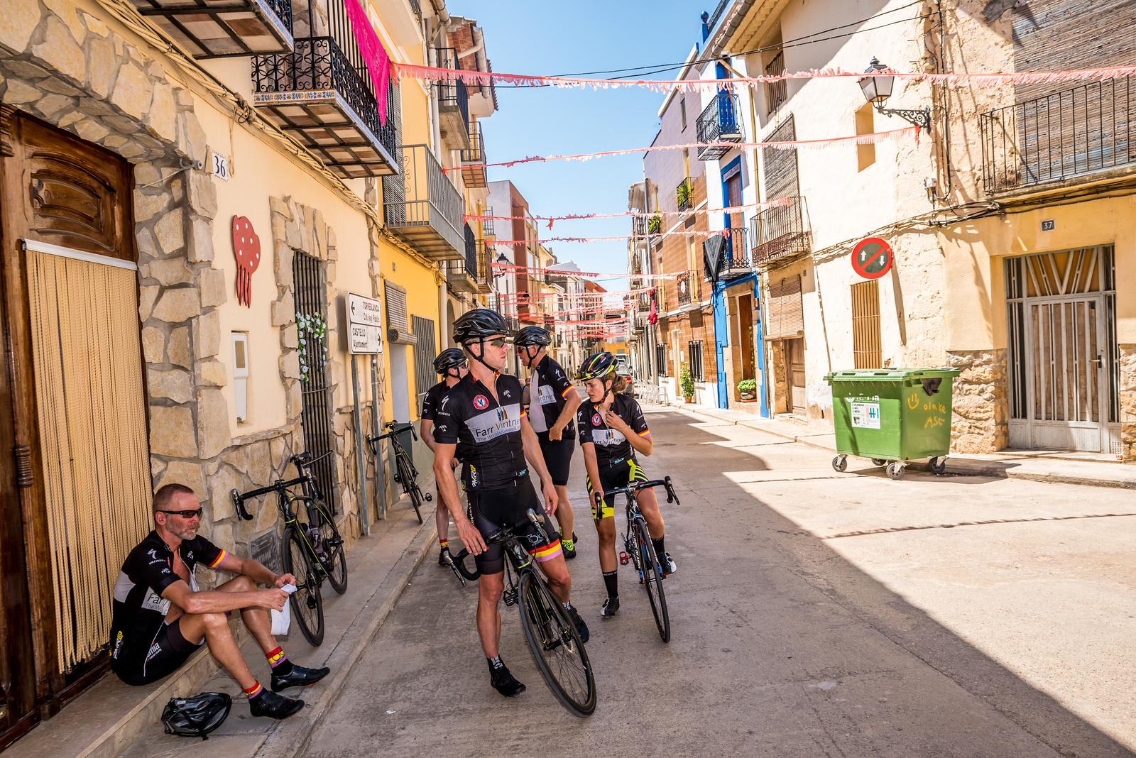 3tourschalenge-Vuelta-2017-616