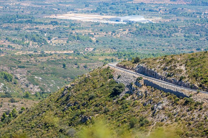 3tourschalenge-Vuelta-2017-679