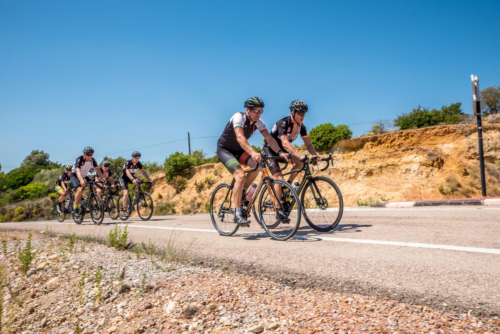 3tourschalenge-Vuelta-2017-619