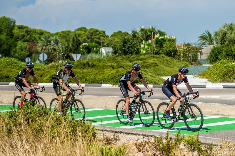 3tourschalenge-Vuelta-2017-938-Edit