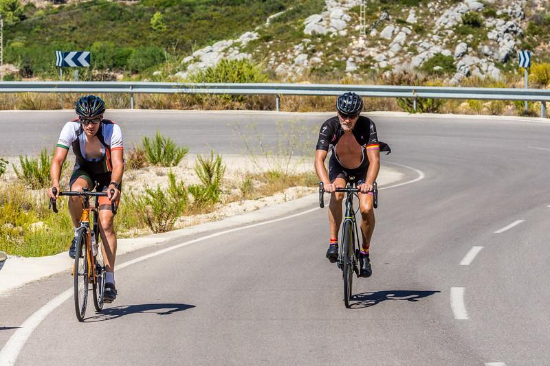 3tourschalenge-Vuelta-2017-772