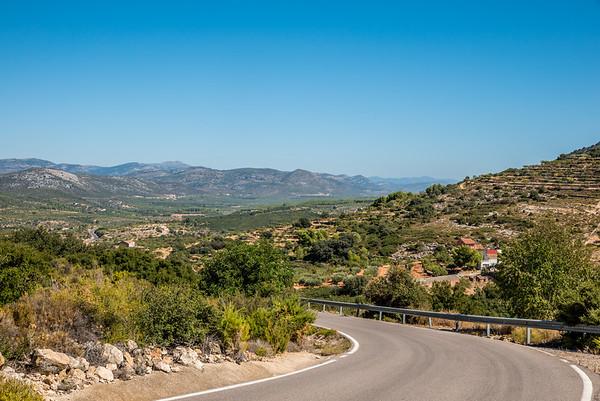 3tourschalenge-Vuelta-2017-588