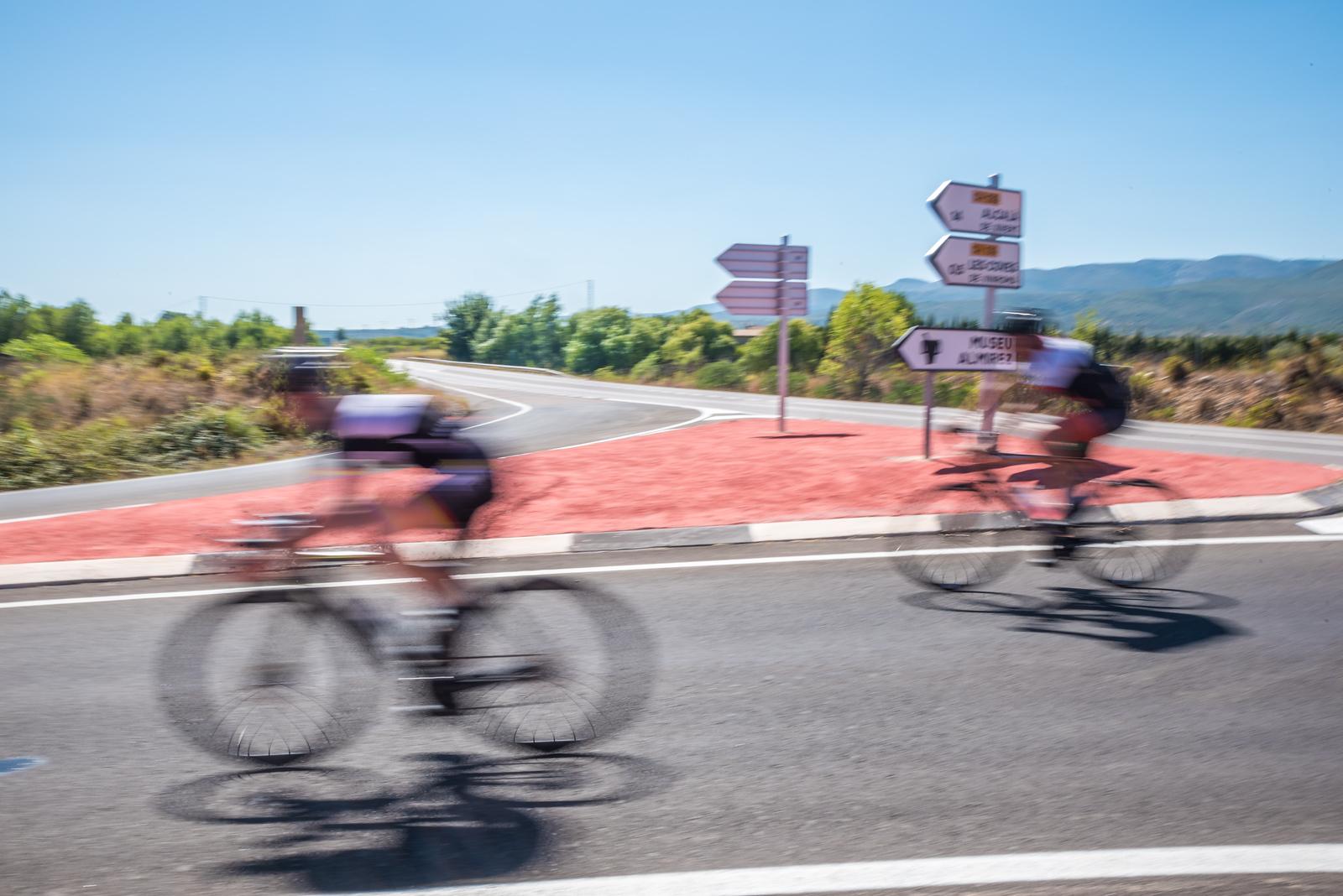 3tourschalenge-Vuelta-2017-642