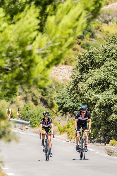 3tourschalenge-Vuelta-2017-681