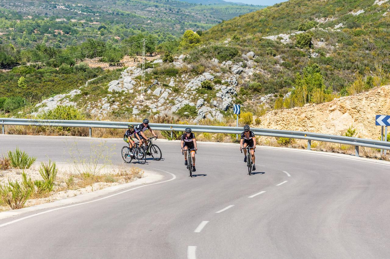 3tourschalenge-Vuelta-2017-762