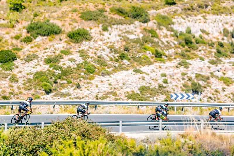 3tourschalenge-Vuelta-2017-745-Edit