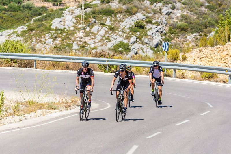 3tourschalenge-Vuelta-2017-763