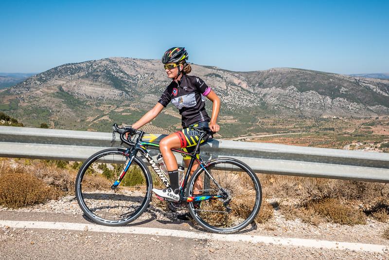 3tourschalenge-Vuelta-2017-593