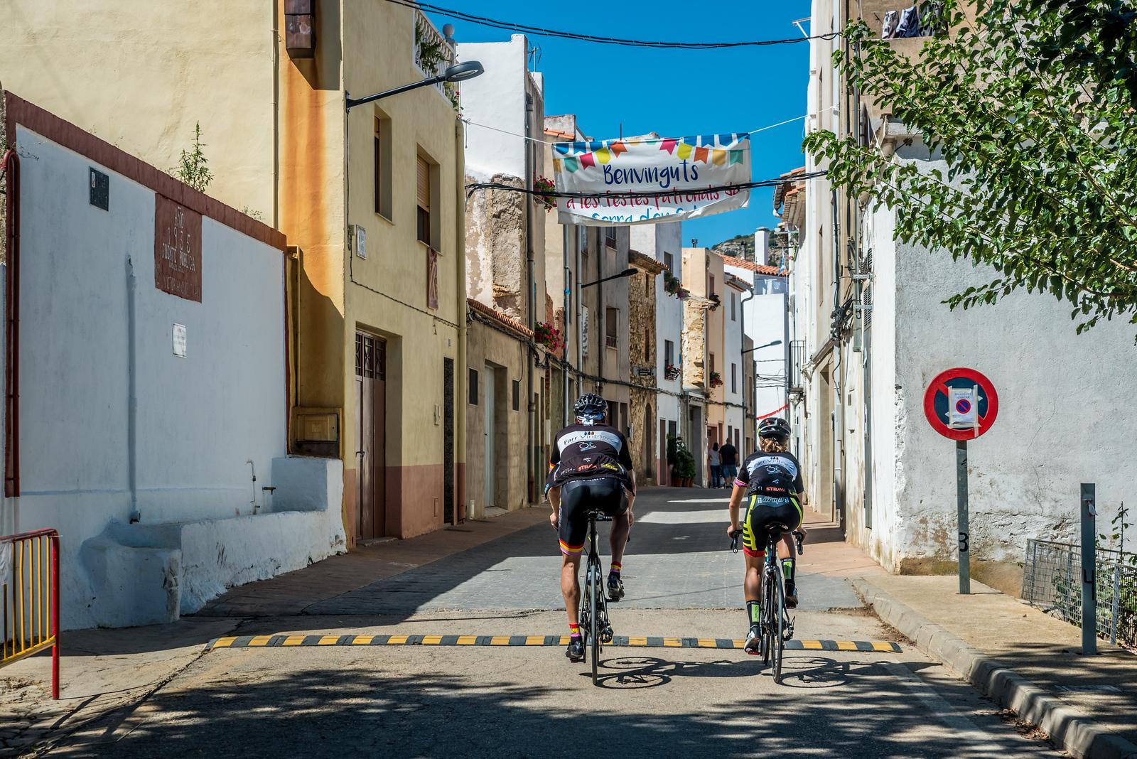 3tourschalenge-Vuelta-2017-612