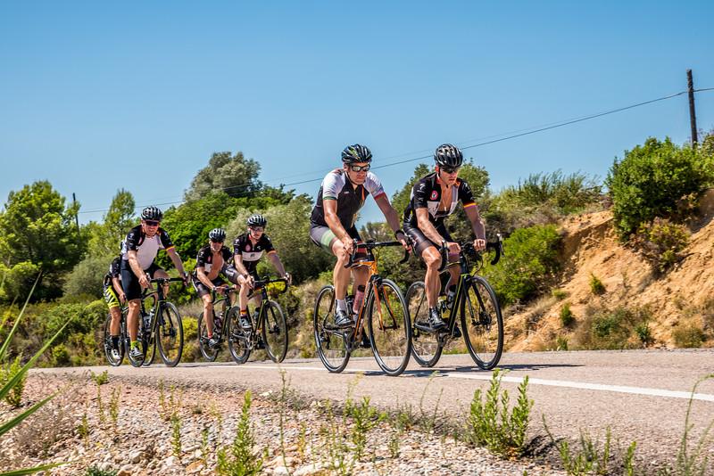 3tourschalenge-Vuelta-2017-618