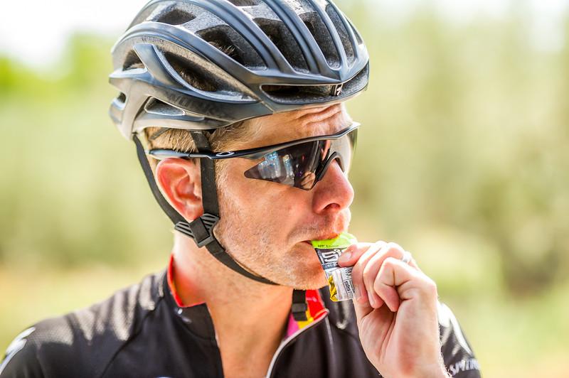 3tourschalenge-Vuelta-2017-830