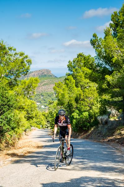 3tourschalenge-Vuelta-2017-993