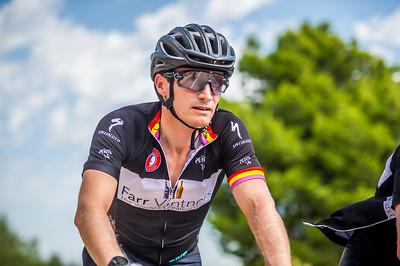 3tourschalenge-Vuelta-2017-862