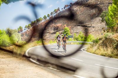 3tourschalenge-Vuelta-2017-921