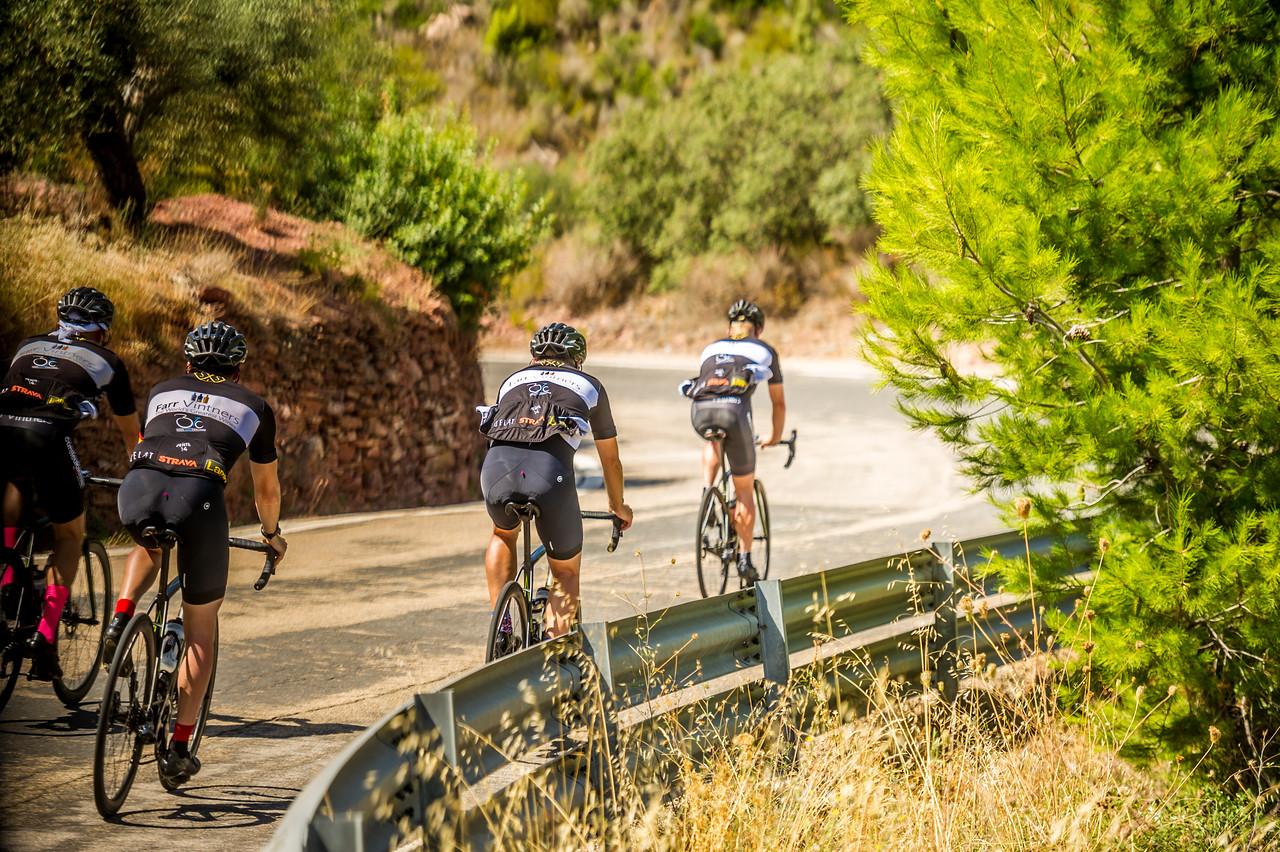 3tourschalenge-Vuelta-2017-932