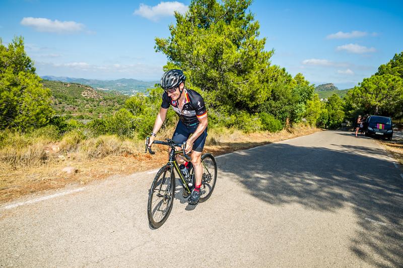 3tourschalenge-Vuelta-2017-998
