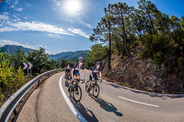 3tourschalenge-Vuelta-2017-822