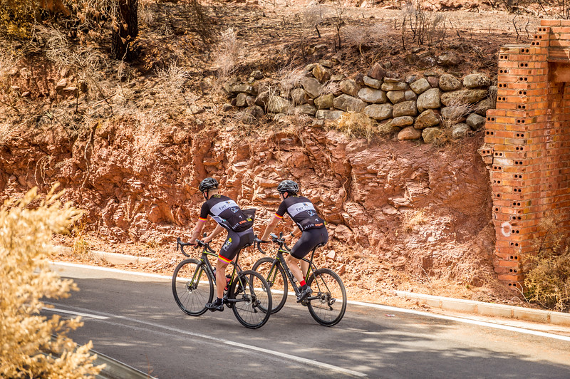 3tourschalenge-Vuelta-2017-892