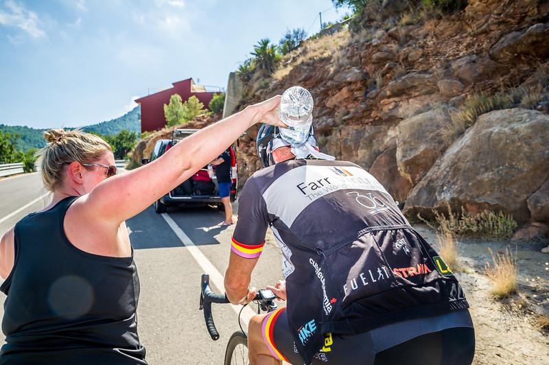 3tourschalenge-Vuelta-2017-983