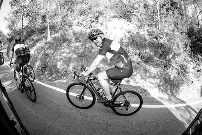 3tourschalenge-Vuelta-2017-793