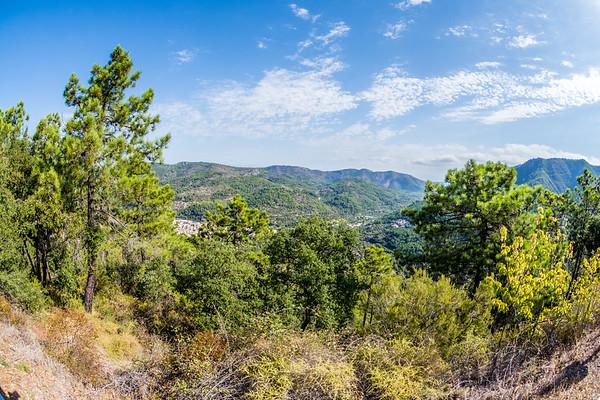 3tourschalenge-Vuelta-2017-821