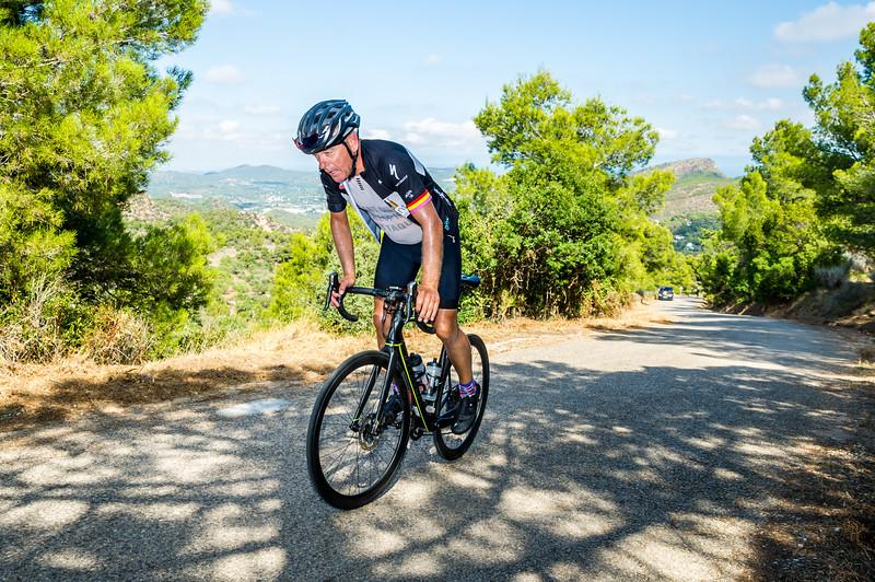 3tourschalenge-Vuelta-2017-987