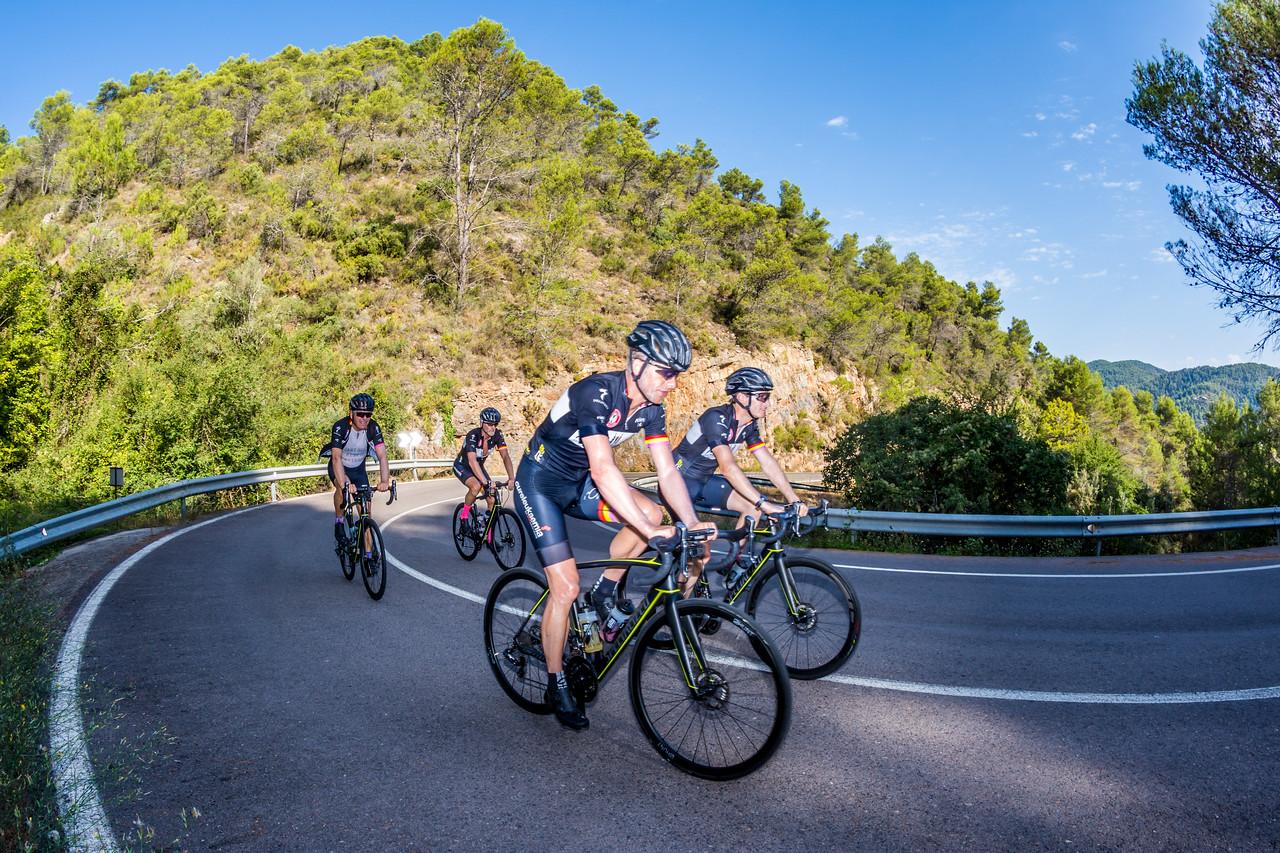 3tourschalenge-Vuelta-2017-806