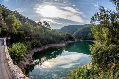 3tourschalenge-Vuelta-2017-794