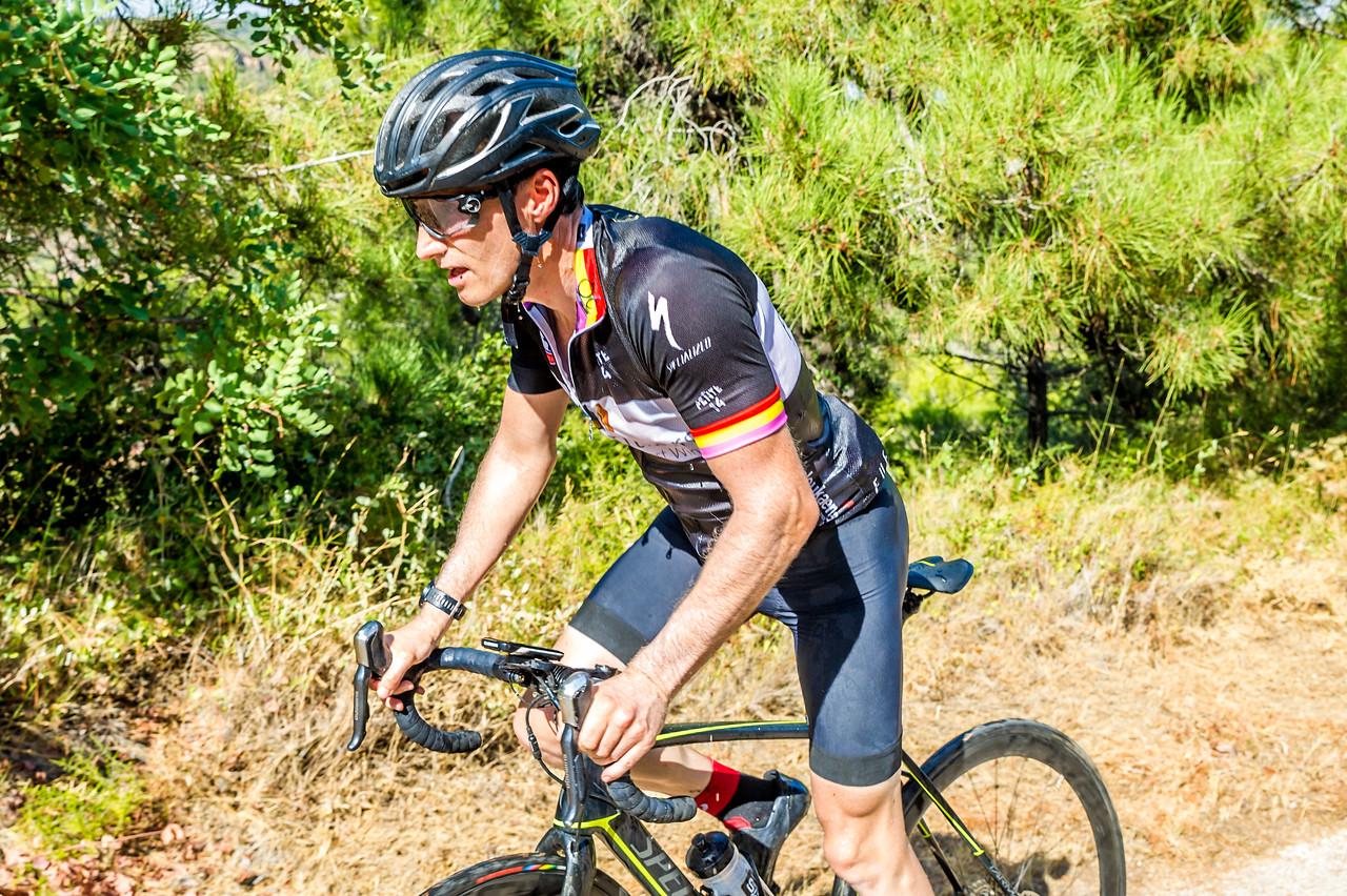 3tourschalenge-Vuelta-2017-997-Edit