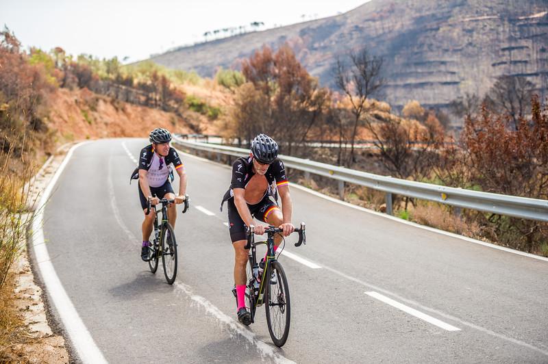 3tourschalenge-Vuelta-2017-868