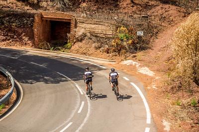 3tourschalenge-Vuelta-2017-890