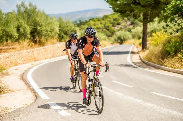3tourschalenge-Vuelta-2017-841