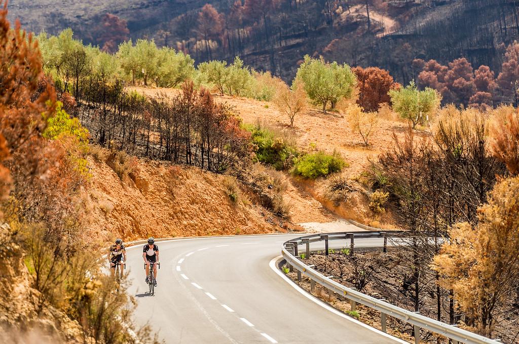 3tourschalenge-Vuelta-2017-882-Pano