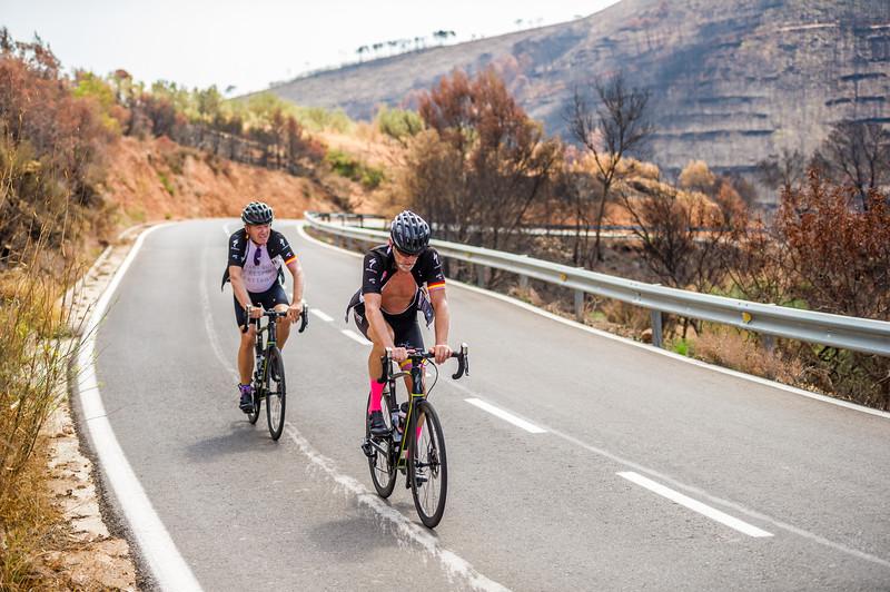 3tourschalenge-Vuelta-2017-867
