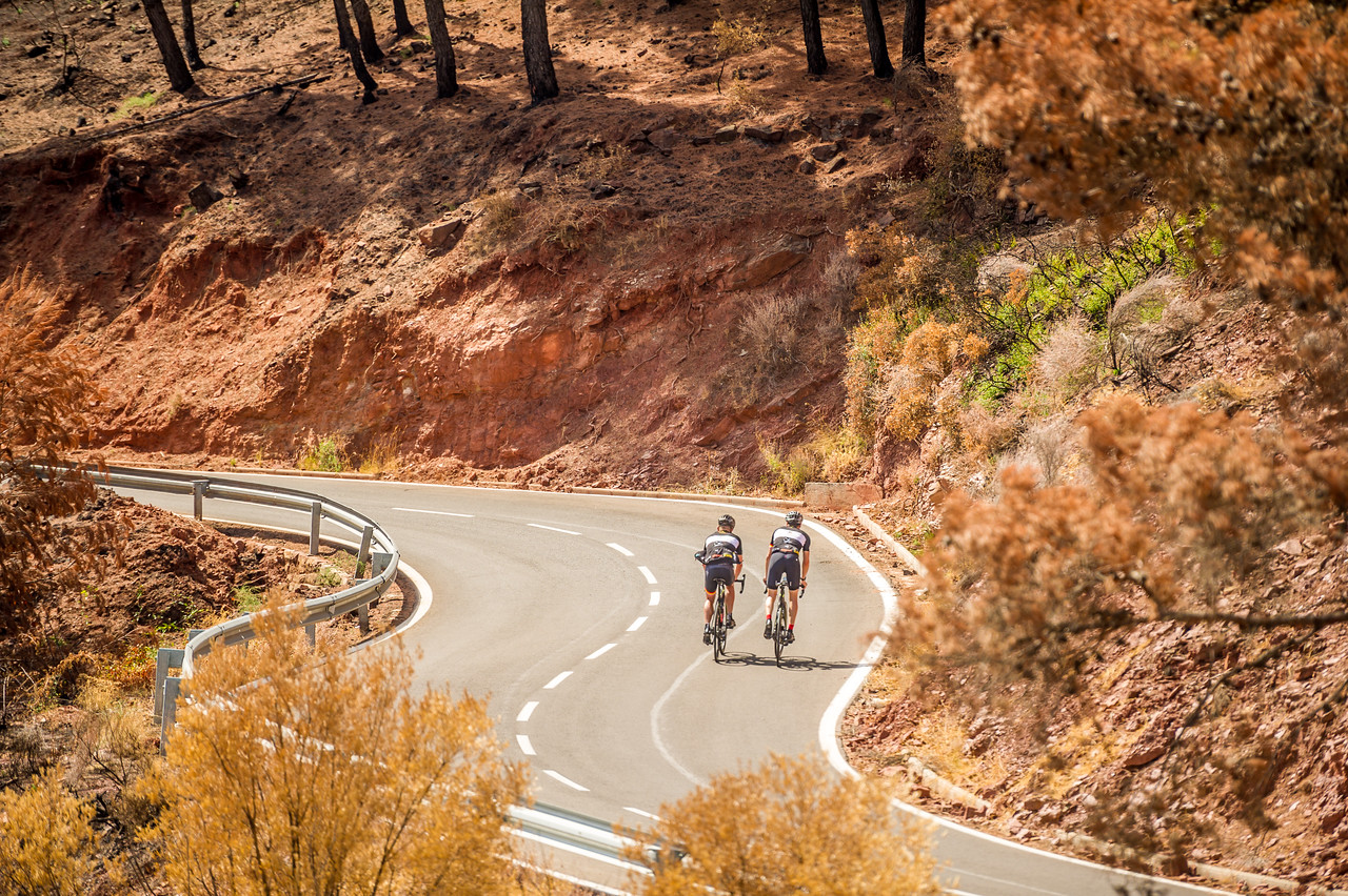 3tourschalenge-Vuelta-2017-900