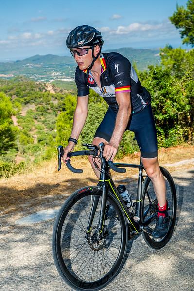 3tourschalenge-Vuelta-2017-995-Edit
