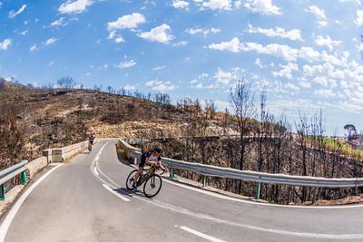 3tourschalenge-Vuelta-2017-827