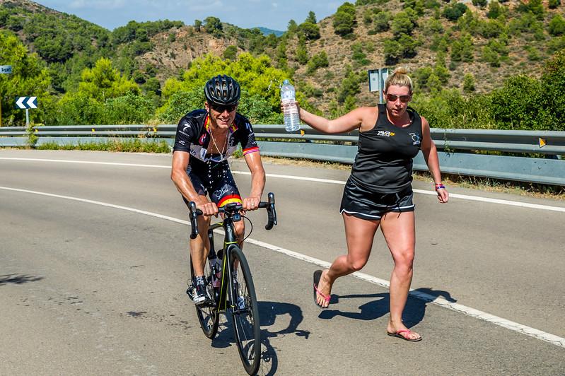 3tourschalenge-Vuelta-2017-977