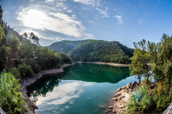 3tourschalenge-Vuelta-2017-797