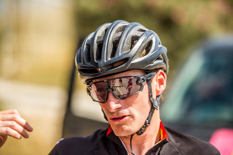 3tourschalenge-Vuelta-2017-835