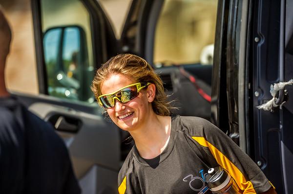 3tourschalenge-Vuelta-2017-833