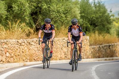 3tourschalenge-Vuelta-2017-850-Edit