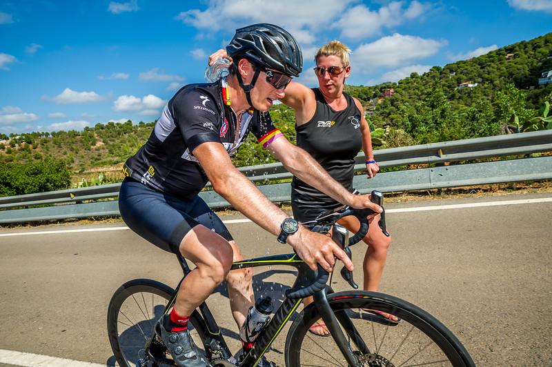 3tourschalenge-Vuelta-2017-981