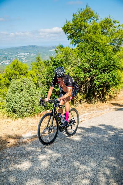 3tourschalenge-Vuelta-2017-990